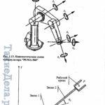 mexatronika_osnovy_metody_primenenie-0041
