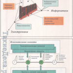 mexatronika_osnovy_metody_primenenie-0259
