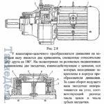 prikladnaya_mexanika_mexatronnyx_ustrojstv-0027
