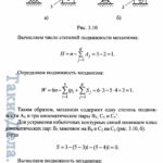 prikladnaya_mexanika_mexatronnyx_ustrojstv-0089